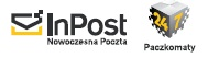 https://allcenters.istore.pl/skins/store_user/store_e673f459f26355bc8bd65315a1e5bc53_2/images/user/2441058_7d992c34b7139eda8394dc20.jpg